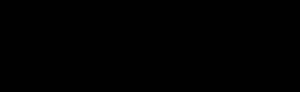 glavbuh52.ru